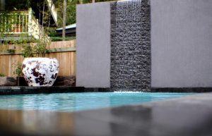 Boutique Pools And Spas 2