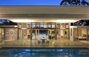 Boutique Pools And Spas 3
